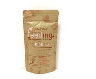 Powder Feeding Bio Bloom 125gr
