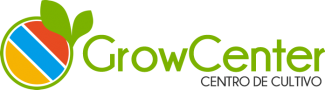 logo-growcenter-chile-growshop.png